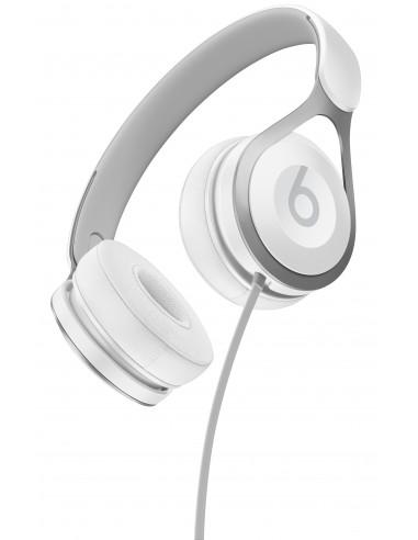 beats-by-dr-dre-ep-headset-huvudband-3-5-mm-kontakt-vit-1.jpg