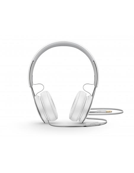 beats-by-dr-dre-ep-headset-huvudband-3-5-mm-kontakt-vit-2.jpg