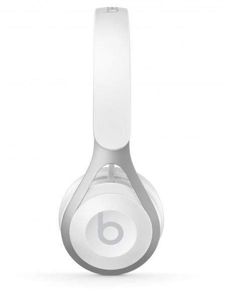 beats-by-dr-dre-ep-headset-huvudband-3-5-mm-kontakt-vit-3.jpg