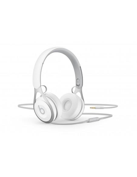 beats-by-dr-dre-ep-headset-huvudband-3-5-mm-kontakt-vit-5.jpg