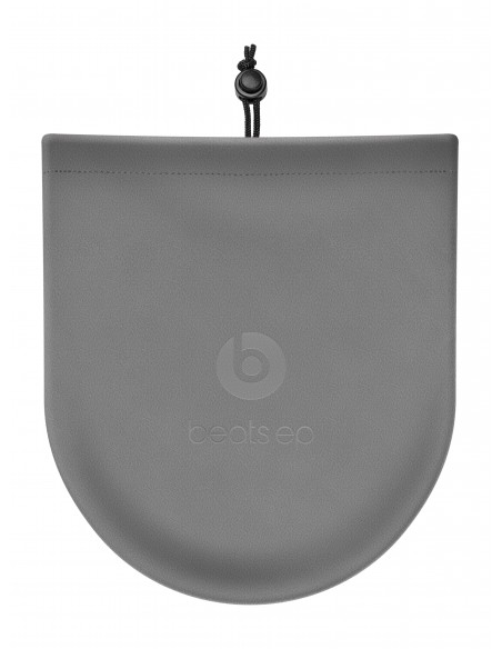 beats-by-dr-dre-ep-headset-huvudband-3-5-mm-kontakt-vit-7.jpg