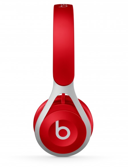 beats-by-dr-dre-ep-headset-head-band-3-5-mm-connector-red-1.jpg