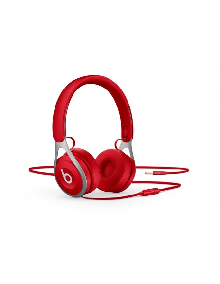 beats-by-dr-dre-ep-headset-head-band-3-5-mm-connector-red-4.jpg