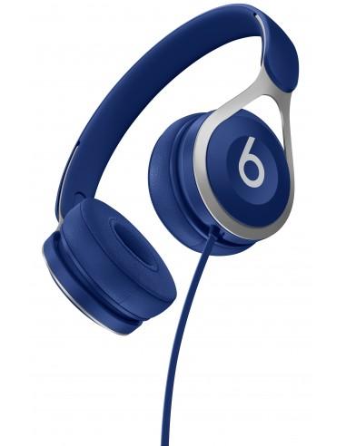 beats-by-dr-dre-ep-kuulokkeet-paapanta-3-5-mm-liitin-sininen-1.jpg