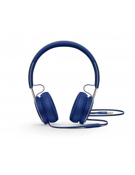 beats-by-dr-dre-ep-headset-huvudband-3-5-mm-kontakt-bl-2.jpg
