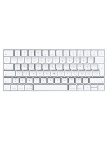 apple-magic-keyboard-nappaimisto-bluetooth-qwertz-saksa-hopea-valkoinen-1.jpg