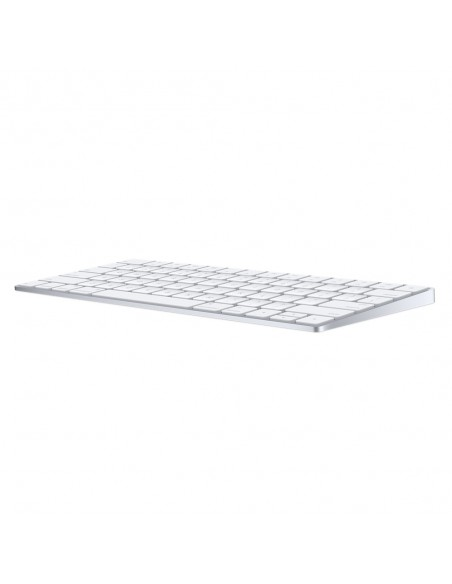 apple-magic-keyboard-nappaimisto-bluetooth-norjalainen-valkoinen-4.jpg
