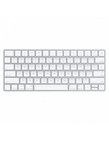 apple-mla22lb-a-tangentbord-bluetooth-qwerty-engelska-usa-silver-vit-1.jpg