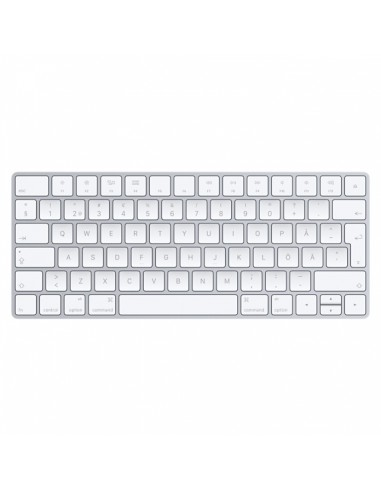 apple-magic-keyboard-tangentbord-bluetooth-qwerty-svensk-silver-vit-1.jpg