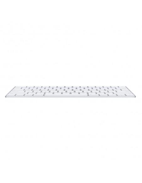 apple-magic-keyboard-tangentbord-bluetooth-qwerty-svensk-silver-vit-3.jpg