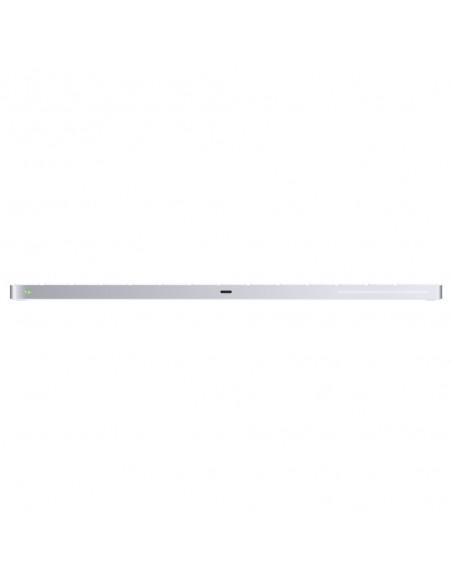 apple-magic-keyboard-tangentbord-bluetooth-qwerty-svensk-silver-vit-4.jpg