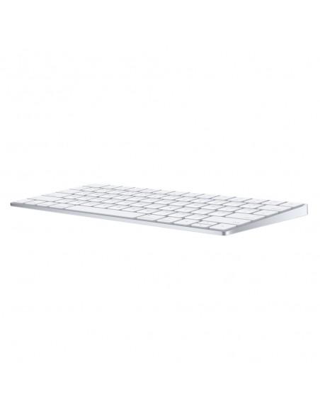 apple-magic-keyboard-tangentbord-bluetooth-qwerty-svensk-silver-vit-6.jpg