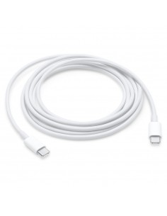 apple-mll82zm-a-usb-cable-2-m-3-2-gen-1-3-1-1-c-white-1.jpg
