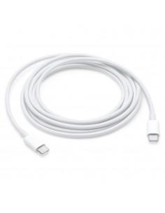 apple-mll82zm-a-usb-kaapeli-2-m-usb-3-2-gen-1-3-1-1-c-valkoinen-1.jpg