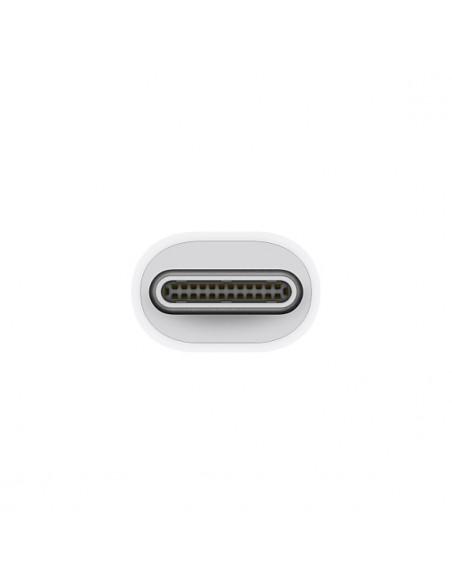 apple-mmel2zm-a-cable-gender-changer-thunderbolt-3-usb-c-2-white-2.jpg