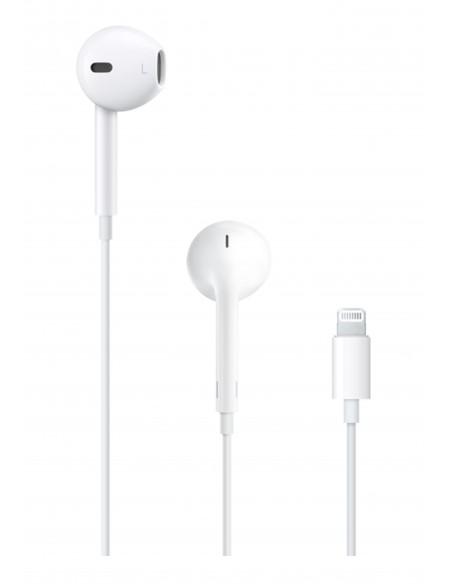 apple-earpods-headset-i-ora-vit-1.jpg