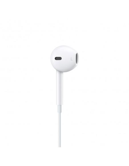 apple-earpods-headset-in-ear-white-3.jpg