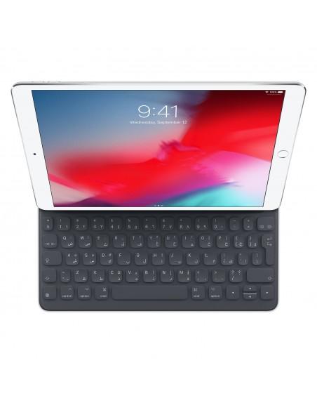 apple-mptl2ab-a-tangentbord-for-mobila-enheter-svart-smart-connector-qwerty-arabiska-1.jpg