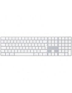 apple-magic-tangentbord-bluetooth-qwerty-dansk-vit-1.jpg