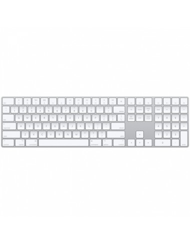 apple-mq052lb-a-keyboard-bluetooth-qwerty-us-english-white-1.jpg