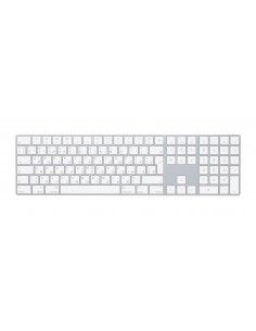apple-magic-tangentbord-bluetooth-qwerty-rysk-vit-1.jpg