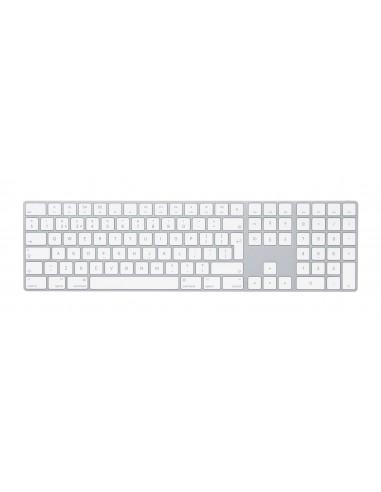 apple-magic-keyboard-bluetooth-qwerty-swedish-white-1.jpg
