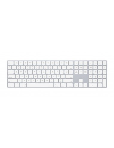 apple-mq052z-a-nappaimisto-bluetooth-qwerty-kansainvalinen-us-valkoinen-1.jpg