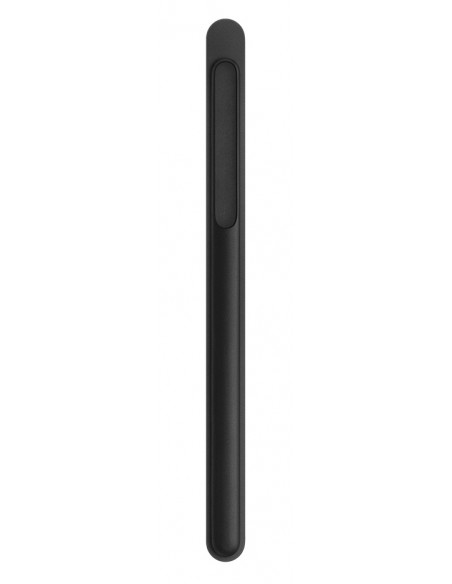 apple-mq0x2zm-a-tillbehor-till-stylus-penna-svart-1-styck-1.jpg