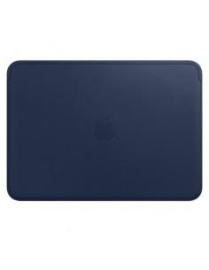 apple-mqg02zm-a-notebook-case-30-5-cm-12-sleeve-blue-1.jpg