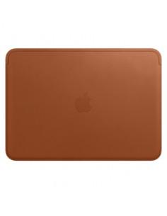 apple-mqg12zm-a-notebook-case-30-5-cm-12-sleeve-brown-1.jpg