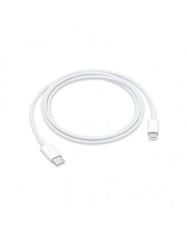 apple-mqgj2zm-1-m-valkoinen-1.jpg