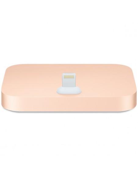 apple-mqhx2zm-a-mobildockningsstationer-mp3-spelare-smartphone-guld-3.jpg