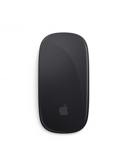 apple-magic-2-mouse-ambidextrous-bluetooth-2.jpg