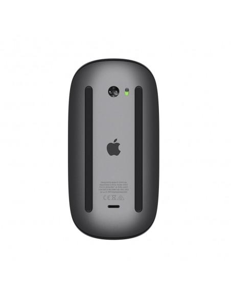 apple-magic-2-mouse-ambidextrous-bluetooth-3.jpg