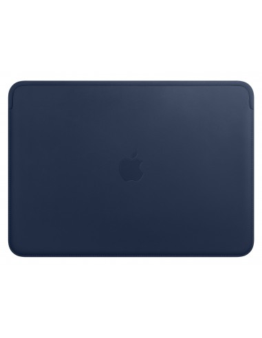 apple-leather-sleeve-for-13-inch-macbook-pro-midnight-blue-1.jpg