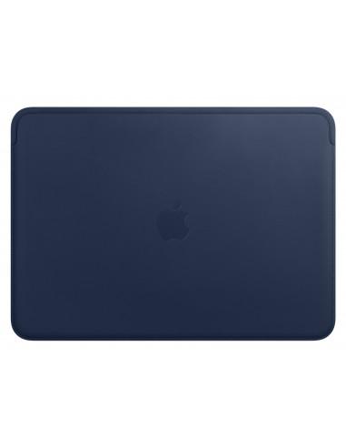 apple-mrql2zm-a-vaskor-barbara-datorer-33-cm-13-overdrag-marinbl-1.jpg