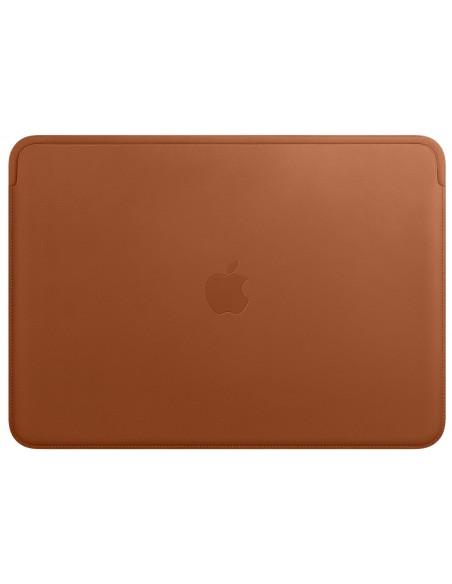apple-mrqm2zm-a-laukku-kannettavalle-tietokoneelle-33-cm-13-suojakotelo-ruskea-1.jpg