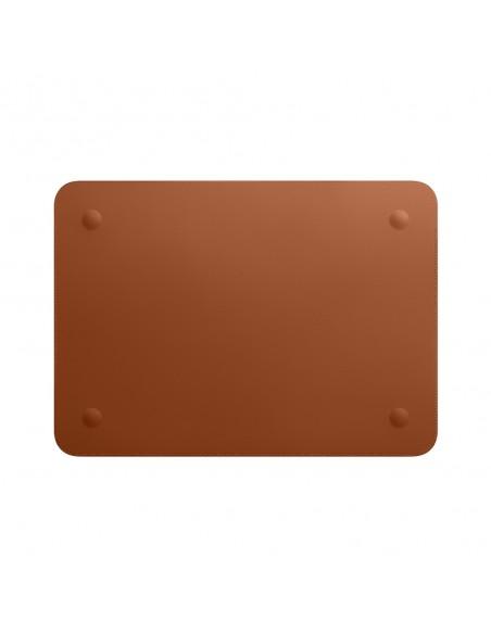 apple-mrqm2zm-a-laukku-kannettavalle-tietokoneelle-33-cm-13-suojakotelo-ruskea-2.jpg