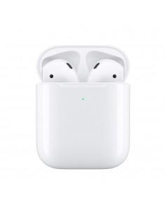 apple-airpods-2nd-generation-mrxj2zm-a-headphones-headset-in-ear-bluetooth-white-1.jpg