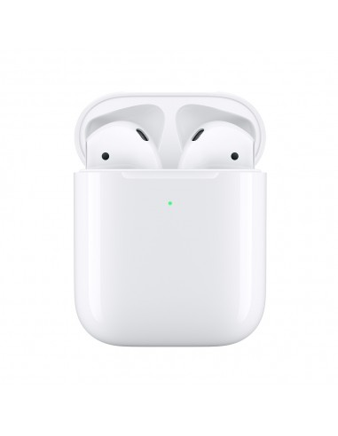 apple-airpods-2nd-generation-mrxj2zm-a-kuulokkeet-ja-kuulokemikrofoni-in-ear-bluetooth-valkoinen-1.jpg