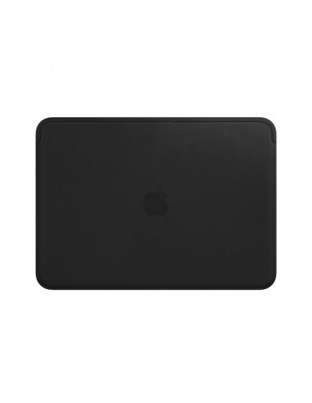apple-mteg2zm-a-laukku-kannettavalle-tietokoneelle-30-5-cm-12-suojakotelo-musta-1.jpg