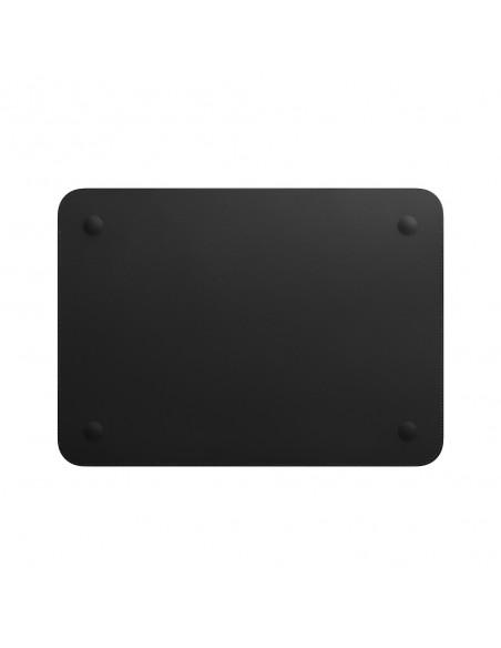 apple-mteg2zm-a-laukku-kannettavalle-tietokoneelle-30-5-cm-12-suojakotelo-musta-2.jpg