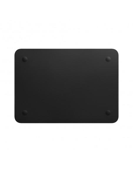apple-mteh2zm-a-laukku-kannettavalle-tietokoneelle-33-cm-13-suojakotelo-musta-2.jpg