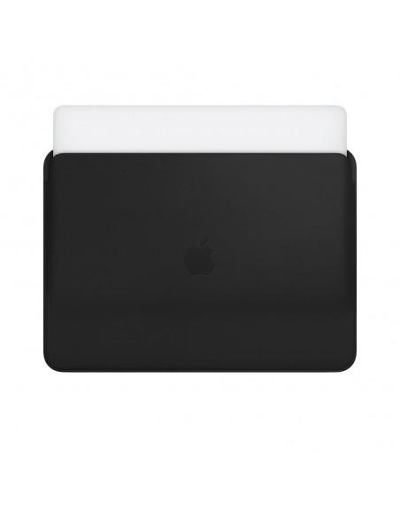 apple-mteh2zm-a-laukku-kannettavalle-tietokoneelle-33-cm-13-suojakotelo-musta-3.jpg