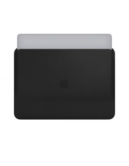 apple-mteh2zm-a-vaskor-barbara-datorer-33-cm-13-overdrag-svart-4.jpg