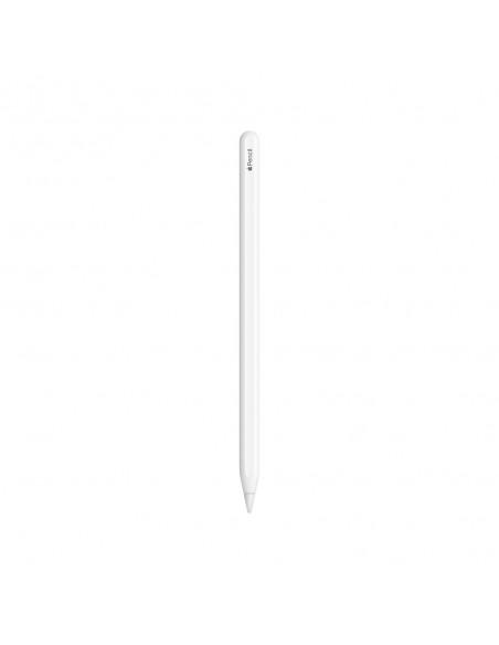 apple-mu8f2zm-a-stylus-pennor-20-7-g-vit-1.jpg