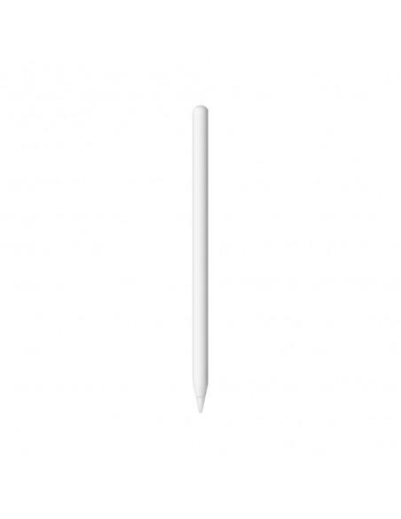 apple-mu8f2zm-a-stylus-pen-20-7-g-white-2.jpg