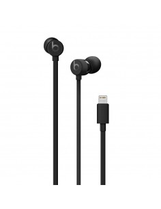 apple-urbeats3-kuulokkeet-in-ear-musta-1.jpg