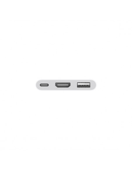 apple-muf82zm-a-cable-interface-gender-adapter-usb-c-hdmi-usb-white-3.jpg