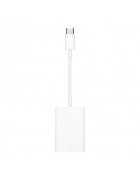 apple-mufg2zm-a-card-reader-usb-2-type-c-white-1.jpg